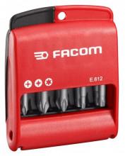 Facom E.611