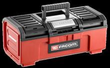 Facom BP.C16N