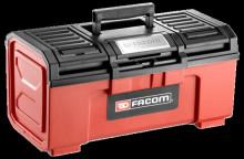Facom BP.C19N