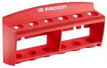 Facom CKS.103