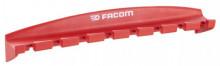 Facom CKS.100