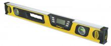 STANLEY FatMax®Digitálnívodováha, 400 mm