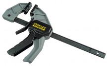 STANLEY FatMax M svorka - 150 mm