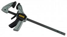 STANLEY FatMax S svorka - 110 mm