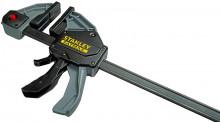 STANLEY FatMax XL svorka - 150 mm
