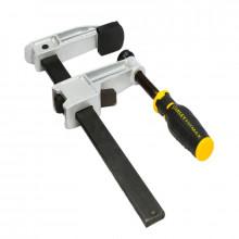 STANLEY FatMax F svorka - 400 mm