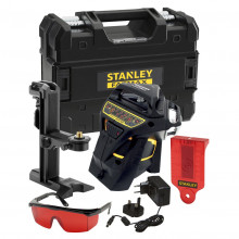 Stanley FMHT1-77357