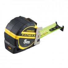 STANLEY FatMax® Xtreme™ 5m