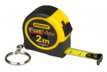 Stanley FMHT1-33856