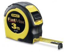 STANLEY FatMax® 3m