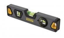 STANLEY FatMax Pro box Torpedo