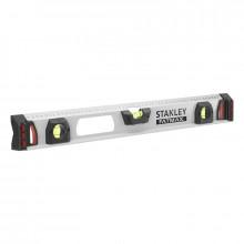 STANLEY Vodováha FatMax I-Beam, 600 mm, magnetická