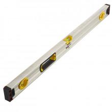 STANLEY Vodováha FatMax® magnetická 600mm