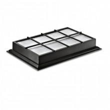 Karcher Filtr HEPA 12 28602290