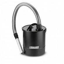 Karcher Filtr na hrubé nečistoty a popel Premium 28631610