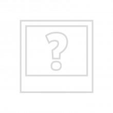 Karcher Filtrační patrona 64148080