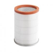 Karcher Filtr wkladkowy papier