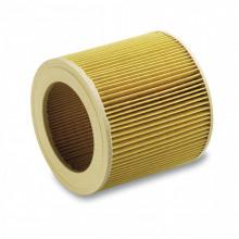 Karcher Patrónový filter 64145520
