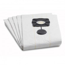 Karcher filtrační sáčky 69042110