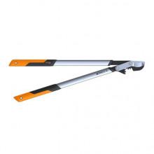 Fiskars PowerGear™ X Nožnice na silné konáre dvojčepeľové (L) LX98
