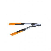 Fiskars Sekator dźwigniowy, nożycowy S PowerGear™ X LX92