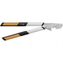 Fiskars nůžky na silné větve Quantum™, dvoučepelové (M) L104 1001438