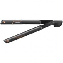 Nůžky na silné větve SingleStep™ dvoučepelové (S) L28