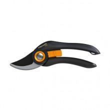 Fiskars Nůžky zahradní dvoučepelové Solid™ P32