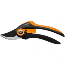 Fiskars Nůžky zahradní SmartFit™, dvoučepelové P68