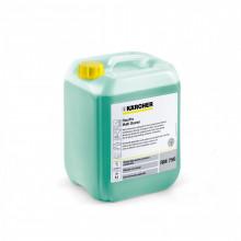 Karcher FloorPro Multi Reiniger RM 756 62959140, 10 l