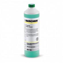 Karcher FloorPro Multi Reiniger RM 756 62959150, 2.5 l