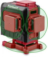 Fortum 4780216