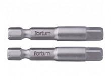 Fortum-Kito 4741523