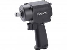 FORTUM 4795010