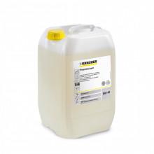 Kercher Środek fosforanujący RM 48 62954100, 200 l