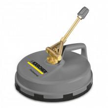 Karcher Plošný čistič FR 30 21110110