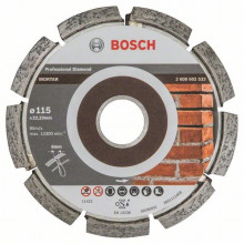 Bosch Frez do fug Expert for Mortar