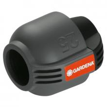 Gardena 2778-20