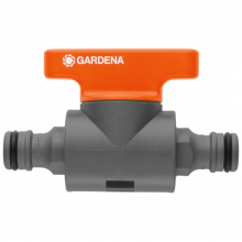 Gardena 2976-20