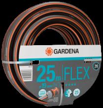Gardena 18053-20