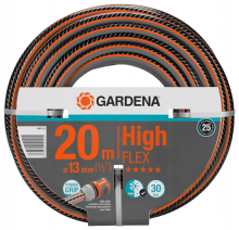 Gardena 18063-20