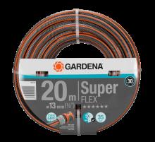 Gardena 18093-20