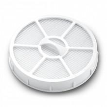 Karcher HEPA 13- hygienický filtr 28632380
