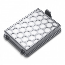 Karcher HEPA 13 - hygienický filter 28632370