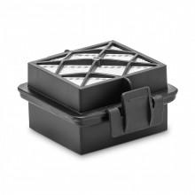 Karcher HEPA-hygienický filtr* 28632400