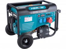 HERON 8896420