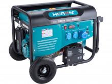 HERON 8896421