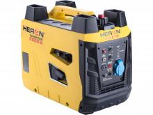 HERON 8896219