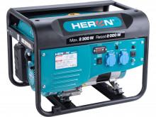 HERON 8896411