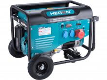 HERON 8896412
